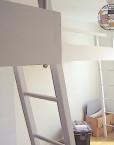 kids loft bed bespoke (1)