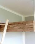 loft beds box room oak bespoke