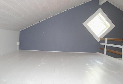 mezzanine lofts white wood bespoke