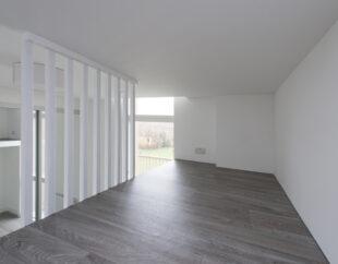 mezzanine-loft-floor-wall-ladder-scandinavian-loft-london-2.jpg
