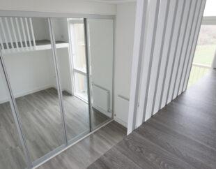 mezzanine-loft-floor-wall-ladder-scandinavianloft-design-london