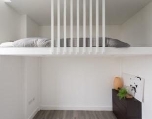 mezzanine-loft-ladder-scandinavian-loft-london-4