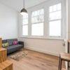 mezzanine-loft- stairs-storage-studio-flat-scandinavian-loft-clapham-london-99