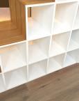 mezzanine-loft- stairs-storage-studio-flat-scandinavian-loft-clapham-london-4
