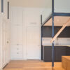 mezzanine-loft- stairs-storage-studio-flat-scandinavian-loft-clapham-london-7