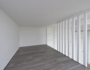 mezzanine-loft-wall-ladder-scandinavian-loft-london