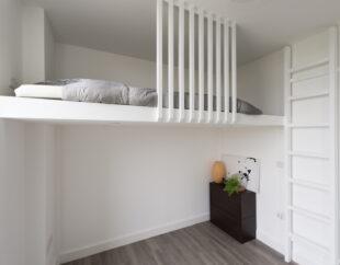 mezzanine-loft-floor-wall-ladder-scandinavian-loft-loft-bed