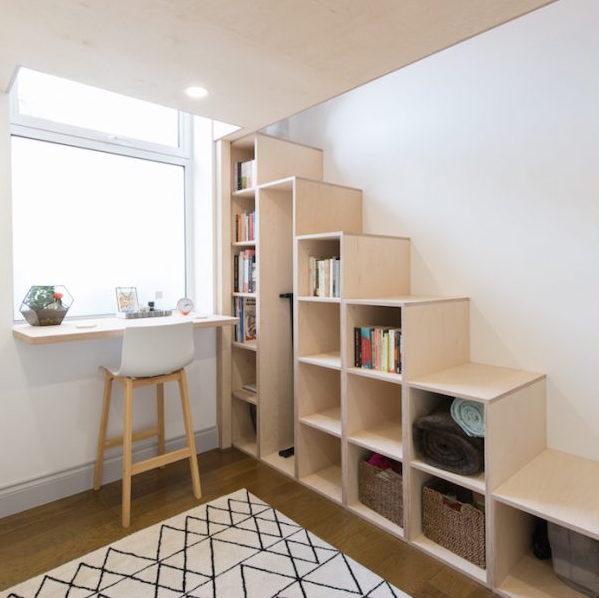 mezzanine studio best lit mezzanine places ikea beautiful lit mezzanine pour studio best places. Black Bedroom Furniture Sets. Home Design Ideas